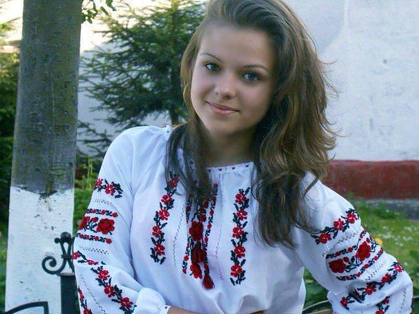 Это искреннее и глубокое стихотворение написала украинская поэтесса Ирина Самарина в тему происходящих событий.